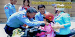 Cambodia morning news #53-18