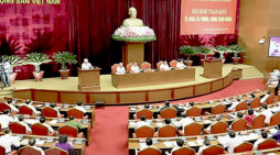 Time for Vietnam's next generation of clean leaders to step up