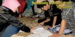 Indonesia morning news #51 - 18