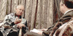 Murky: Najib Razak, 1MDB, 100 grand, a couple of prince's & a dead journalist