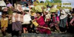 Myanmar morning news #49 -18
