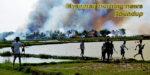 Myanmar morning news #52 - 18