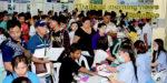 Thailand Morning News #51 - 18 700