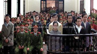 Vietnam morning news #50 - 18