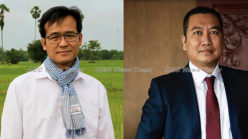 Cambodia, Myanmar entrepreneurs off to London as AGLP 2019 heads to China (video)