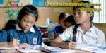 Cambodia morning news 3 19 700 | Asean News Today