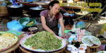 Lao morning news #2-19