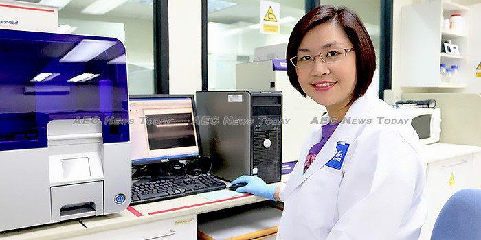Malaysia Boleh: working to beat Malaysia's 4th deadliest cancer