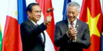 Accolades for Thailand in wake of Saudi asylum-seeker decision