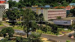 University of Malaya top Asean emerging economies university again