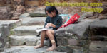 Cambodia morning news #7-19 700