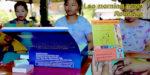 Lao morning news #8-19