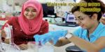 Malaysia morning news #6 - 19