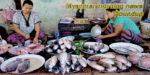 Myanmar morning news #7-19 700