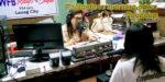 Philippines morning news #6 - 19
