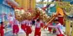Thailand morning news #5 - 19