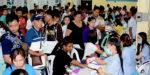 Universal health 700 | Asean News Today