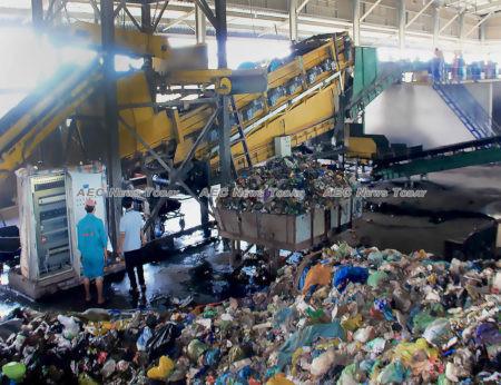Vietnam Waste Energy 1120   Asean News Today