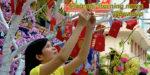 Vietnam morning news #5-19