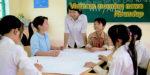 Vietnam morning news #8-19
