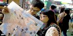 Malaysia is attracting Chinese tourists by planning to reduce the visa cost.