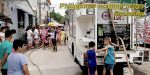 Philippines morning news #12 - 19