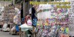 Phillippines Morning News #10-19 700