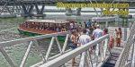 Singapore Morning News #10-19 700