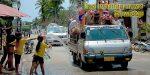 Lao morning news #15-19