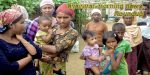 Myanmar morning news #14-19