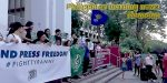 Philippines morning news #17 - 19