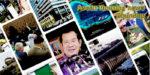Asean morning News