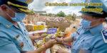 Cambodia Morning News #22-19