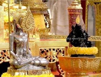 Coronation 17 | Asean News Today