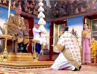 Coronation 18 | Asean News Today