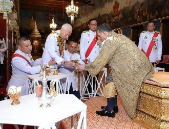 Coronation 2 | Asean News Today