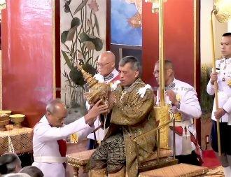 Coronation 20 | Asean News Today