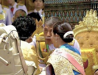 Coronation 4 | Asean News Today