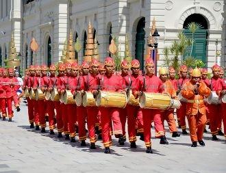 Coronation 9 | Asean News Today