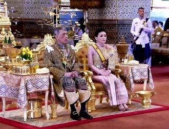 Coronation19 | Asean News Today