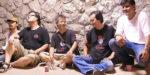 Endangered: Thai dissident band calls on musicians worldwide to help #SaveFaiyen