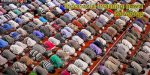 Indonesia Morning News #18-19