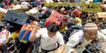 Indonesia Morning News #22-19
