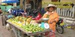 Lao Morning News #20-19