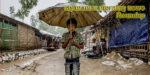 Myanmar morning news 21-19 700