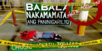 Philippines morning news #21-19