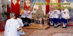 Thailand Morning News #18-19 700