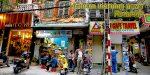 Vietnam Morning News #19-19