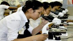 Cambodia workforce gets $60mln skills boost