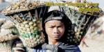 Myanmar morning news #23 - 19